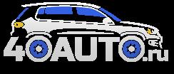 интернет-магазин 40auto